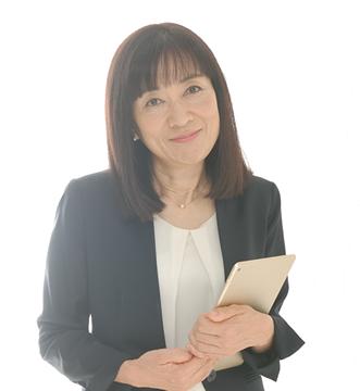 リトピュアLINE公式アカウント スタート記念!