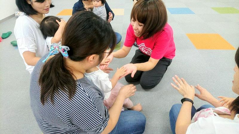 名古屋大曽根教室新規開講!ずっと使えるワクワク教具で体験レッスン!