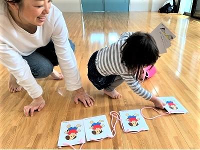 【埼玉】子どもに音符を教えるにはどうしたらいいの?がこれで解決