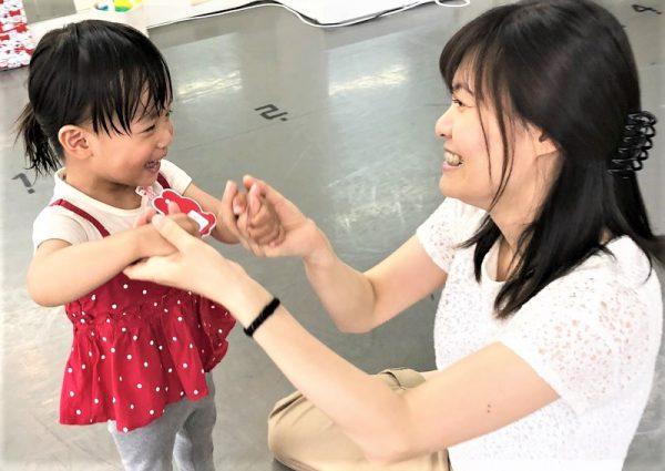 【吉祥寺】お子さんとお家での過ごし方にヒントをお探しのママへ