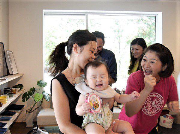 【目黒品川】ママが楽しい!子どもも楽しい!環境で基礎力が育まれる!