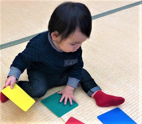 ピアノを弾く前にしておく大事なこととは?~日田・玖珠・うきは・大野城0歳からの習い事