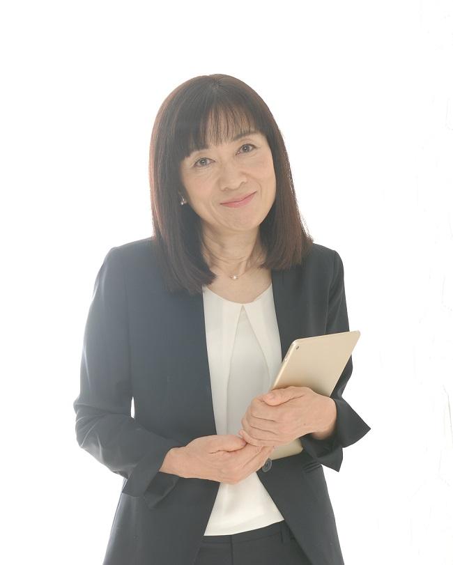 矢島久美子 プロフィール