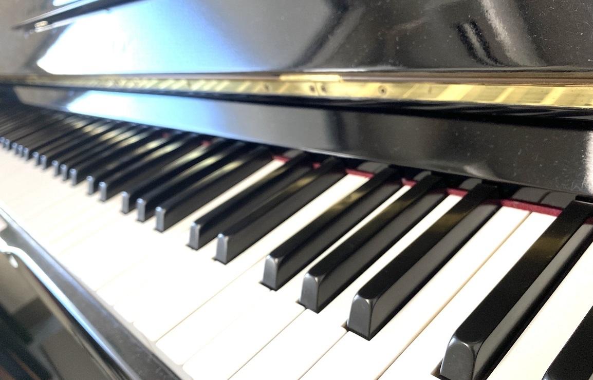 もう困らない3歳からの幼児ピアノ指導法~継続するピアノ教室の秘密